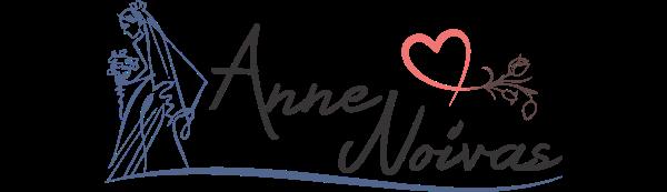 Anne Noivas - Vestido de Noiva, Ternos, Pajens, Damas, Madrinha, Vestidos para festas e Roupas Sociais. Oliveira MG