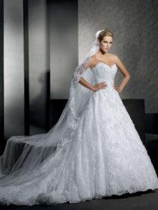 anne-noivas-vestido-noiva-nn-classico-amore