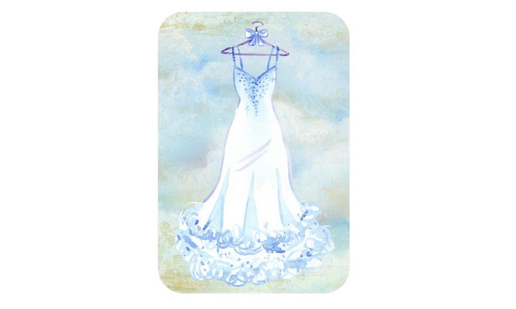 Anne Noivas - Personalize seu vestido de Noiva - Casamento Oliveira MG