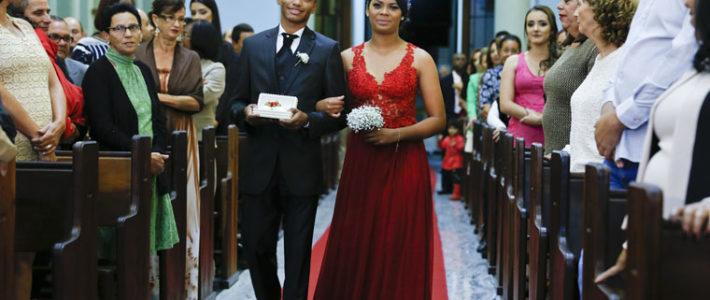 Social – Ternos e Vestidos  OLIVEIRA -MG