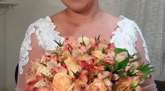 Casamento – Andrezza- Oliveira MG