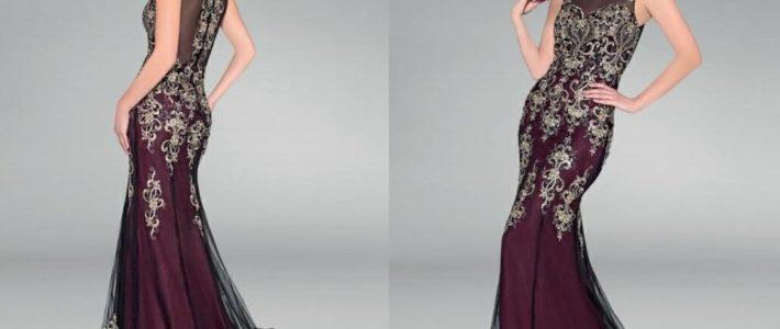 Nova coleção Vestidos 2018