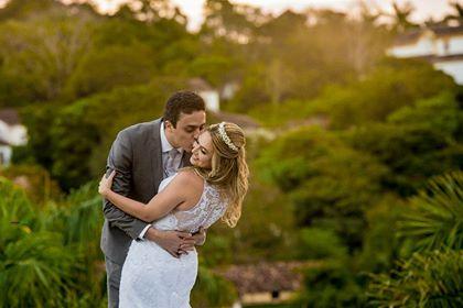 Casamento Gabriela Barros e Guilherme Henrique –  Lavras Mg