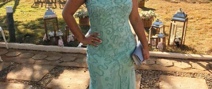Vestidos de festa – Thaise Assis